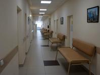 Второй санаторий для проверки на коронавирус открыли в Свердловской области, отдыхающих выселили с угрозами
