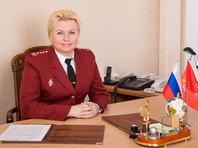 Петербурженку, сбежавшую из карантина по коронавирусу, потребовали принудительно вернуть через суд