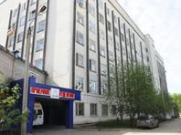 В Перми уволен медбрат, оставлявший сообщения в интернете об убийстве ветеранов