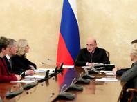 Вице-премьер Татьяна Голикова предложила снять ряд ограничений на закупку зарубежных лекарств для онкобольных