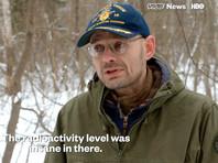 Кладоискателя из Петербурга обвинили в незаконном получении доступа к гостайне после покупки старых топографических карт