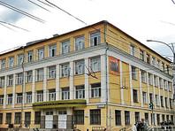 Следственный комитет проверит информацию об убийстве 10 ветеранов медбратом-анестезистом в Кирове