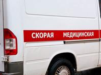 СКР проверит сообщения о жителе Свердловской области, высаженном из скорой в сугроб (ВИДЕО)