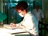 Жалобы китайца с коронавирусом в Забайкальском крае назвали необоснованными