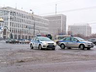 МВД России подготовило законопроект, предлагающий депортировать иностранных граждан с заболеваниями, представляющими опасность для окружающих