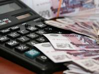 Со счетов оппозиционеров шесть раз списали по 56 тысяч рублей по иску московского метро, хотя Навальный уже все оплатил