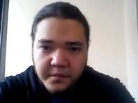 В Омске завели уголовное дело на силовиков после странной гибели музыканта, которому они подбросили наркотики