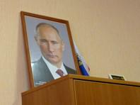 В Сирии российское командование уволило офицера-подводника, который напился и обматерил портрет Путина