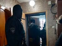 Прокуратура Челябинска извинилась перед пенсионером, к которому ворвался спецназ из-за надбавки к пенсии