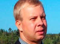Евгений Якку