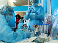 Свыше 500 китайцев закрыли на карантин по коронавирусу в России