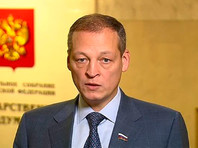 Под Казанью разбился вертолет мультимиллионера и депутата Госдумы Айрата Хайррулина