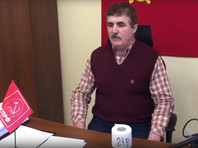 Пенсионер напомнил, что ветеранские выплаты в Карелии не индексировались 12 лет