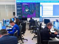 """В России зарегистрировано 182 новых случая заражения коронавирусом, Москва продолжает """"лидировать"""""""