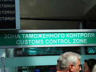 Россия с 30 марта закрывает все пункты пропуска через границу