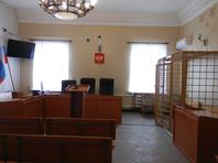 Джанкойский районный суд