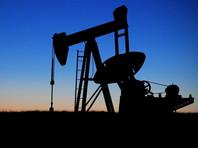 В Кремле отказались считать катастрофой падение нефтяных цен. Но они могут рухнуть снова - до 5 долларов