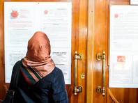 РПЦ подумает над ограничением доступа в храмы