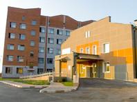 Девятый пациент с коронавирусом скончался в России