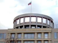 Московские власти депортируют китайцев из-за коронавируса