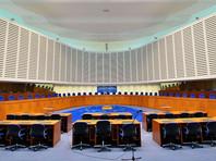 """Сотрудники ФБК пожаловались в Европейский суд по правам человека на обыски по делу об """"отмывании"""""""