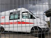 СМИ: в Москве готовятся ввести жесткий карантин, если число заболевших коронавирусом резко вырастет