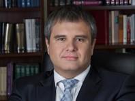 Двоюродный племянник Владимира Путина создает партию и намерен побороться за место в Госдуме