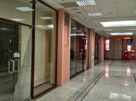 Правительство Подмосковья рекомендовало закрыть все ТЦ, но потом назвало это ошибкой