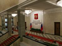 В Госдуме депутатам посоветовали не ездить в страны, где свирепствует коронавирус