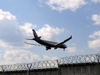 """В авиакомпании """"Аэрофлот"""" подтвердили, что с 13 марта по 30 апреля приостанавливают полеты в некоторые города Европы"""