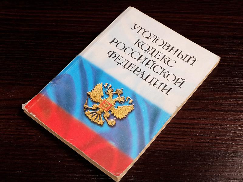 В Ставропольском крае возбудили уголовное дело против главного внештатного инфекциониста регионального минздрава Ирины Санниковой