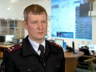 В Москве глава отдела угрозыска и его подчиненная уволены за фотосессию с трупами в морге