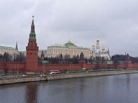 Кремль поддержал Собянина в ограничительных мерах по коронавирусу