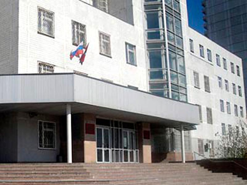 В Москве BBC World News и его главреда оштрафовали на 36 тыс. рублей за два нарушения