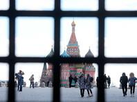 """С понедельника, 30 апреля, в связи с эпидемий нового коронавируса для всех жителей Москвы независимо от возраста вводится """"домашний режим самоизоляции"""" и ограничения передвижения по городу, что по сути является объявлением карантина"""