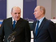 Россияне бросились скупать крупу и консервы из-за коронавируса. Путин просит не закупаться впрок
