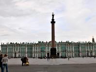 Петербург не ждет россиян в гости на каникулы