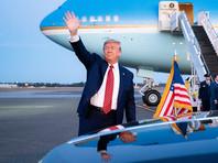 Президент США не приедет в Москву на День Победы