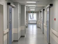 В Коми вернувшегося из-за границы врача подозревают в заражении пятерых пациентов коронавирусом