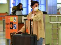 По данным Минтранса, за последние десять дней в Россию вернулись 155 тысяч человек, из них 15 тысяч приехали из стран, где в связи с коронавирусом воздушное сообщение было прекращено или ограничено