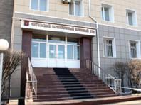 Читинский гарнизонный военный суд вынес приговор срочнику Руслану Мухатову по делу о дедовщине