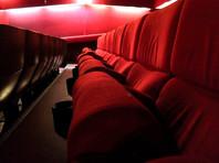 Голикова поручила регионам приостановить деятельность ночных клубов и кинотеатров