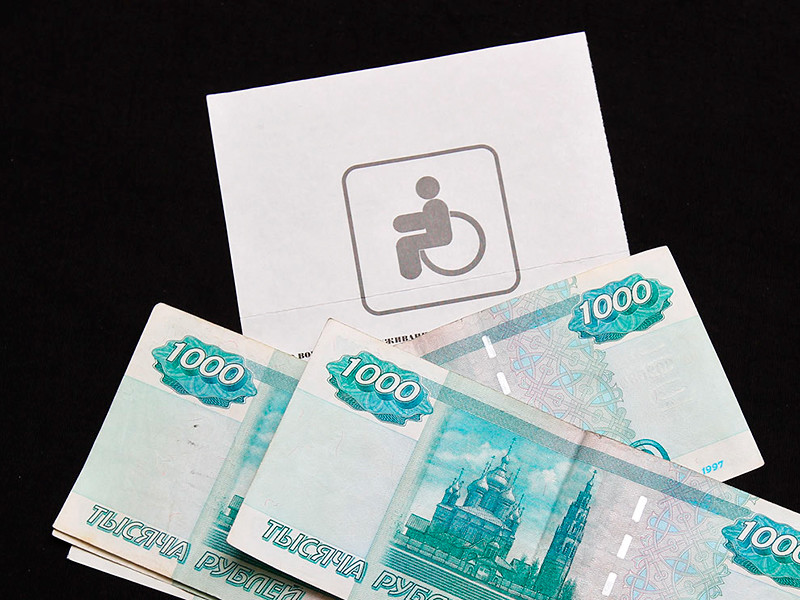С девочки, которая родилась с одним глазом, московские чиновники сняли инвалидность. Они сочли, что ребенок может комфортно жить с таким диагнозом. Семья лишилась льгот и права на бесплатный глазной протез