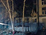 На текущий момент известно, что в результате происшествия в Магнитогорске погибли женщина и подросток 2006 года рождения