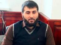 Участник протестов в Ингушетии приговорен к году и девяти месяцам колонии-поселения
