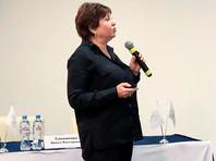 В действиях главного инфекциониста Ставрополья, которая скрыла поездку в Испанию и не ушла на карантин, усмотрели нарушение двух статей УК