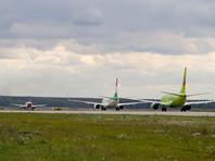 РФ полностью закрывает авиасообщение с другими странами, летать будут только для возвращения россиян домой