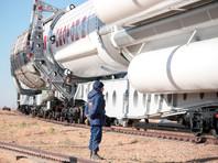 """Запуск """"Протона-М"""" со спутниками """"Экспресс"""" перенесен на май из-за бракованных комплектующих"""