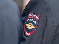В России зафиксирована новая волна самоубийств среди полицейских начальников