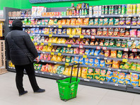 Роскачество подготовило для россиян Инструкцию: как ходить в магазин и как мыть покупки в условиях коронавируса